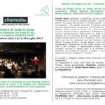 F4Coro - La Magdeleine