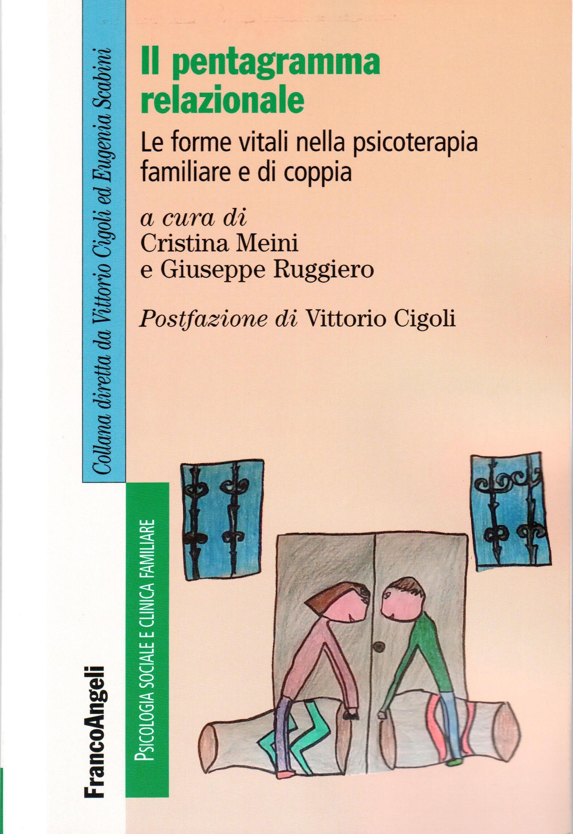 libro PR copertina