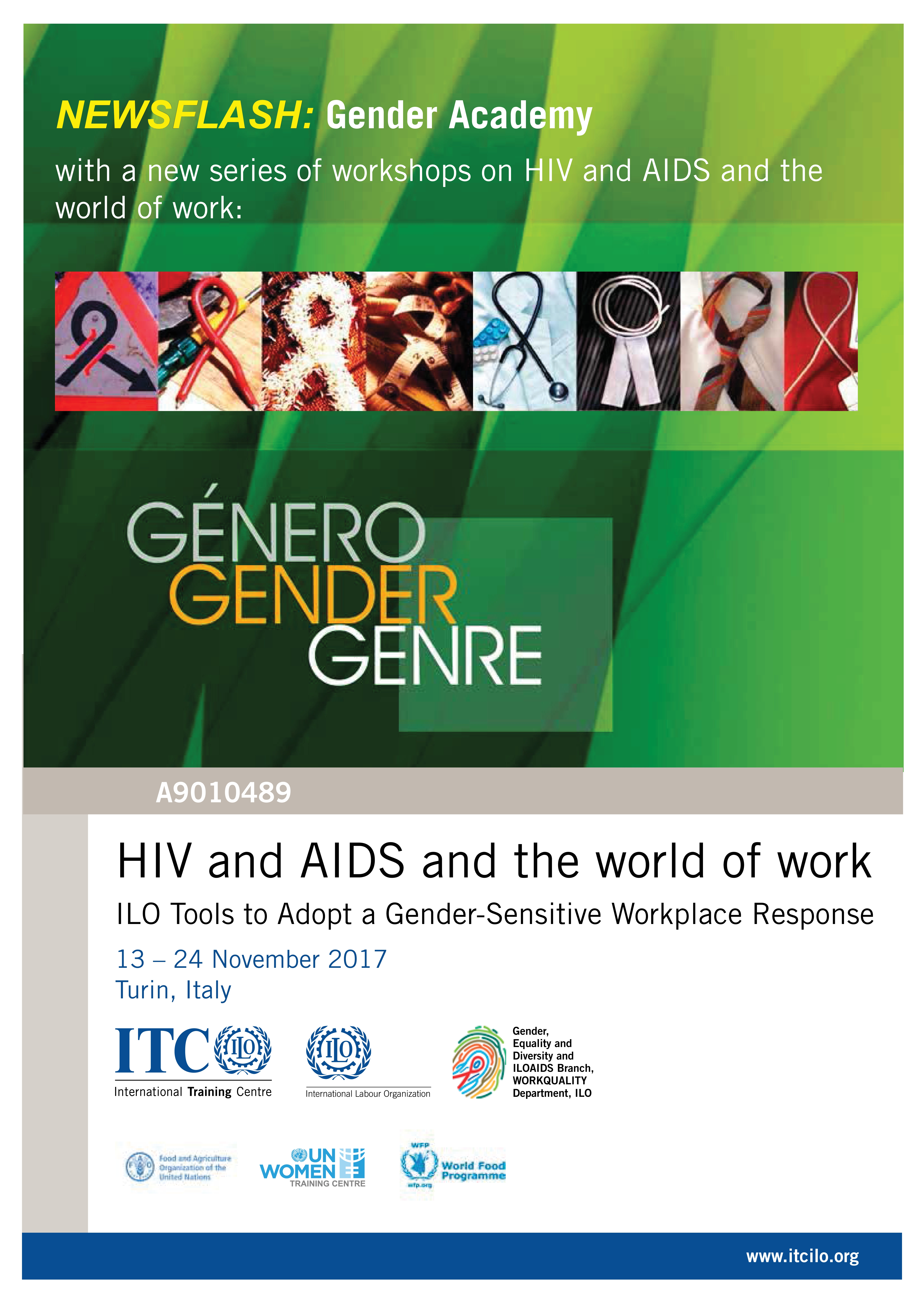 Flyer_HIV_Final_Web1