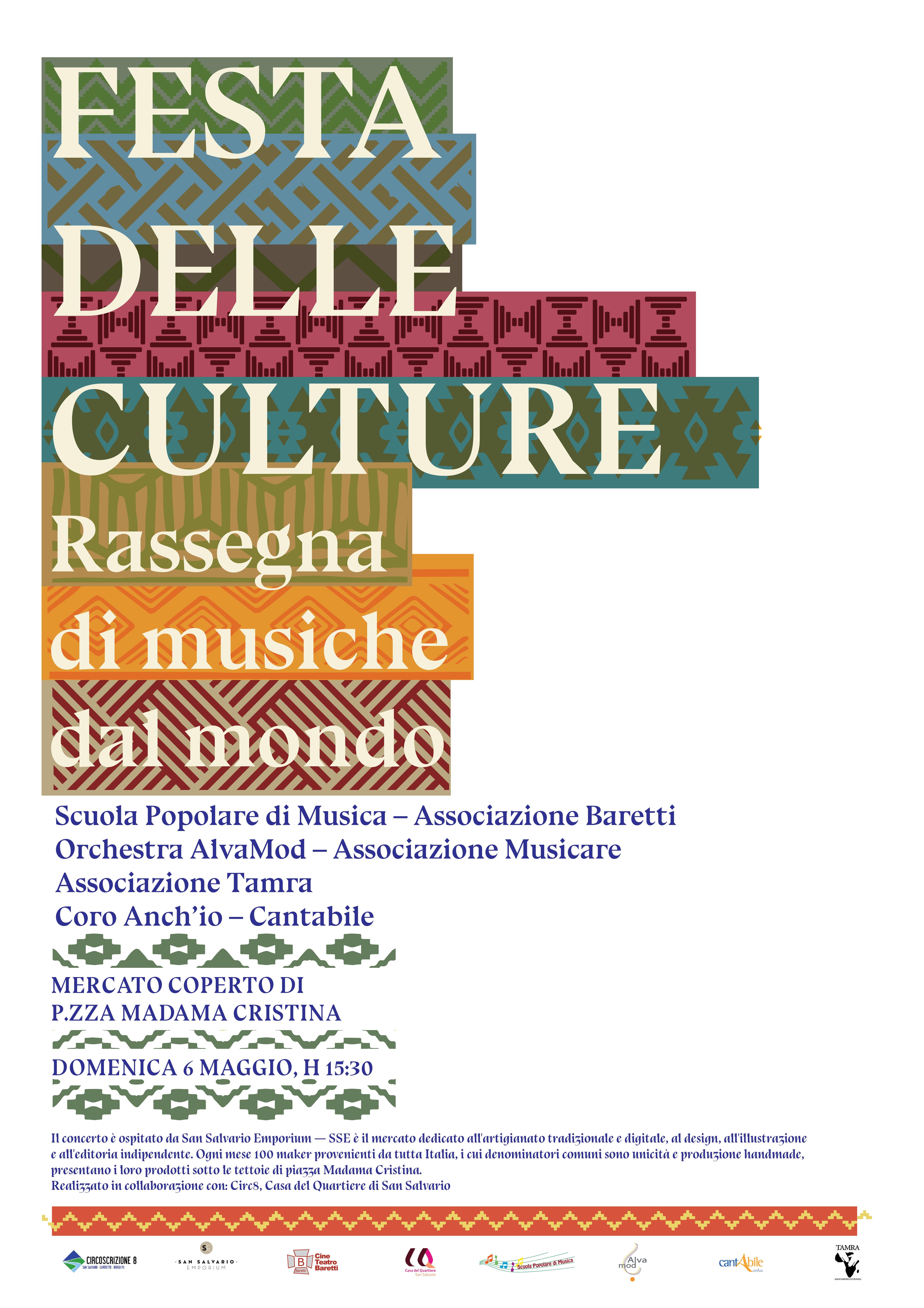 Festival_Culture