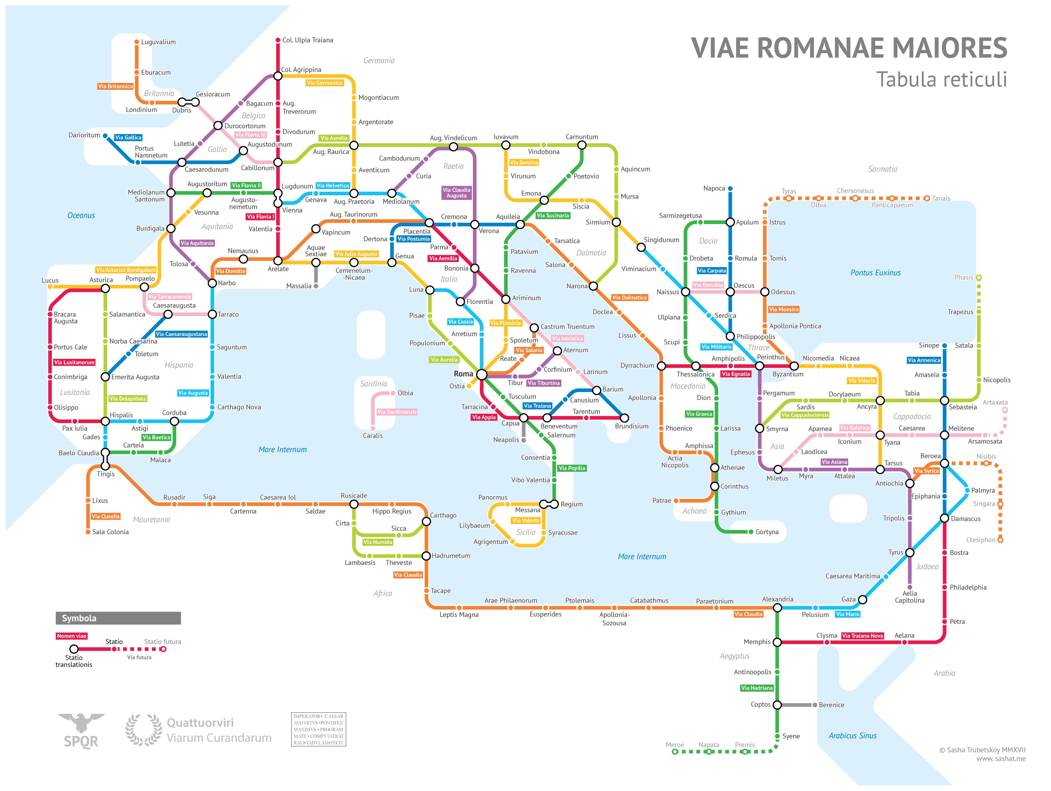 Rome_III-01-1