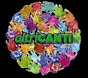 Altricanti