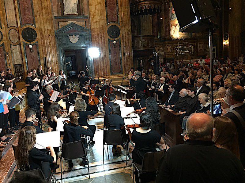 sinfonia-eucaristica-0906-r
