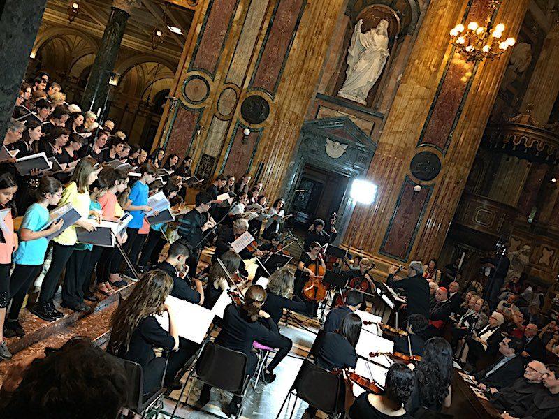sinfonia-eucaristica-0909-r