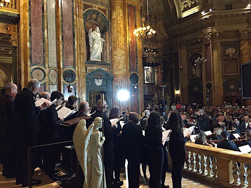 sinfonia-eucaristica-0913-r