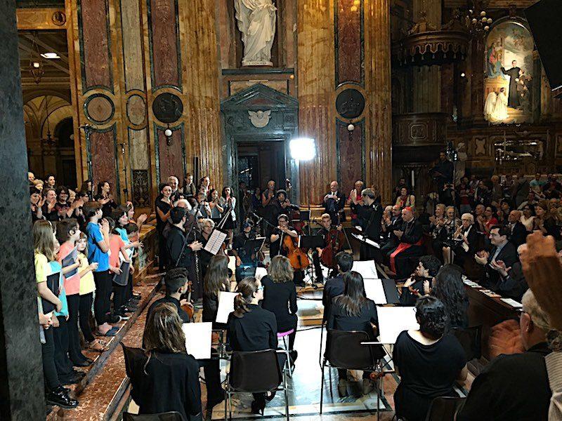 sinfonia-eucaristica-0919-r