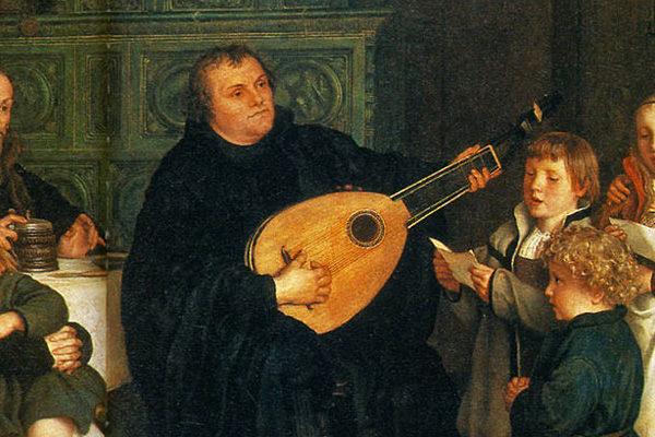 il Viandante - Cantabile - Giorgio Guiot