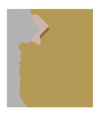 Turin Dakar